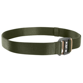 Tasmanian Tiger TT Ceinture Stretch 38mm, olive